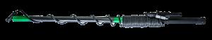 83540915-Telescopische-lans-5,4m