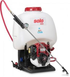 solo-motorspuit-433-20-liter